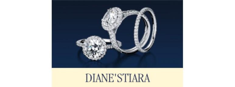 Diane's Tiara